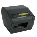 Star Micronics TSP847II-24 Direct thermal POS printer 406 x 203DPI