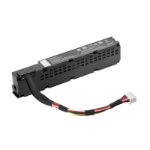 Hewlett Packard Enterprise P02377-B21 storage device backup battery RAID controller