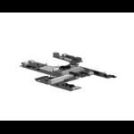 HP 443897-001 Motherboard