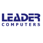 Leader Misc 3 Years LeaderOnsite Warranty Parts & Labor Australia Wide