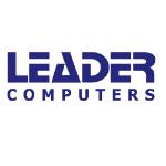 Leader Misc 3 Years LeaderOnsite Warranty Parts & Labor Australia Wide