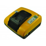 2-Power PTC0019B power tool battery / charger Battery charger
