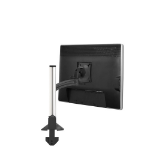 Chief K2C110B flat panel desk mount