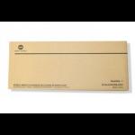 Konica Minolta A64J564101 printer/scanner spare part Paper feed roller 1 pc(s)