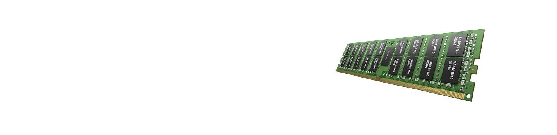 Samsung M393A2K43CB2-CVF memory module 16 GB DDR4 2933 MHz