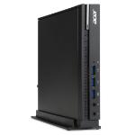 Acer Veriton N4640G Celeron G3900T, 4GB, 500GB, Wireless, VESA kit, 2 x DP + 1 x VGA, TPM, Windows 10 Pro