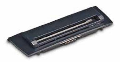 Intermec 203-184-510 printer- en scannerkit