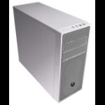 BitFenix Neos Midi-Tower White computer case