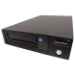 Quantum LSC33-ATDX-L7NA Internal LTO 6000GB tape drive