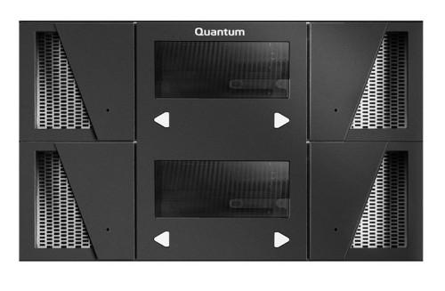 Quantum LSC36-AEXM-001A rack accessory