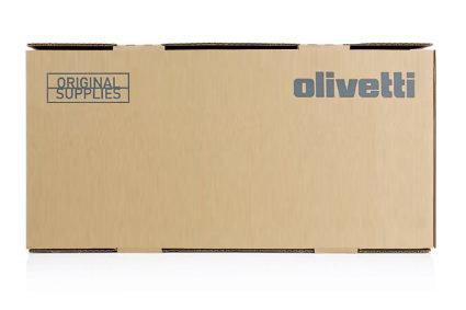 Olivetti B1349 Drum kit, 154K pages