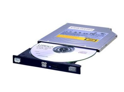 Lite-On DU-8AESH optical disc drive Internal Black DVD±RW