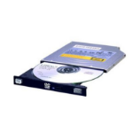 Lite-On DU-8AESH Internal DVD±RW Black optical disc drive