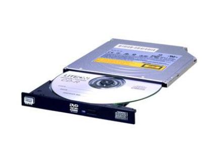 Lite-On DU-8AESH optical disc drive Internal Black DVD±RW