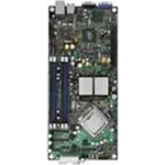 "Intel F2U8X35HSBP 3.5"" drive bay panel"