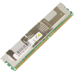 MicroMemory MMH9744/8GB DDR2 667MHz ECC memory module