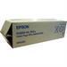 Epson C13S052002 (S052002) Fuser oil, 20K pages