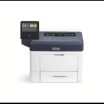 Xerox VersaLink B400 1200 x 1200 DPI A4