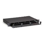 Black Box JPM427A-R2 rack accessory