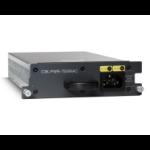 Cisco C3K-PWR-750WAC-RF Power supply network switch component