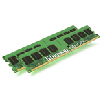 Kingston Technology System Specific Memory 16GB Kit 16GB DDR2 667MHz memory module