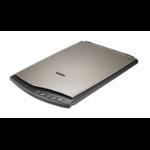 Plustek OpticSlim 2610 Flatbed scanner 1200 x 1200DPI A4 Grey