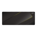 Xtrfy XG-GP1-XL mouse pad Grey Gaming mouse pad