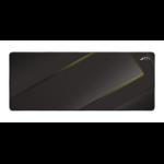 Xtrfy XG-GP1-XL mouse pad Grey Gaming mouse pad