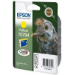 Epson Owl inktpatroon Yellow T0794 Claria Photographic Ink