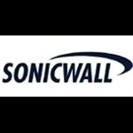 DELL SonicWALL UMA EM5000 1 yr 1year(s)