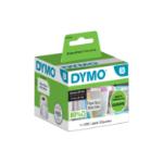 DYMO 11354 (S0722540) DirectLabel-etikettes, 57mm x32mm