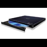 LG WP50NB40 optical disc drive Blu-Ray DVD Combo
