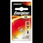 Energizer 392Z Single-use battery SR41 Silver-Oxide (S)