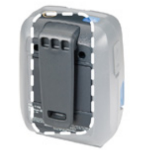 Intermec 825-226-001 barcode reader accessory