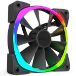NZXT Aer RGB Computer case Fan