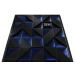 IBM Fabric Mgr for Flex Chassis w/3 Yr S&S