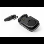 Technaxx 4576 car kit