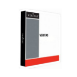 Veritas System Recovery Virtual Edition 2013 R2