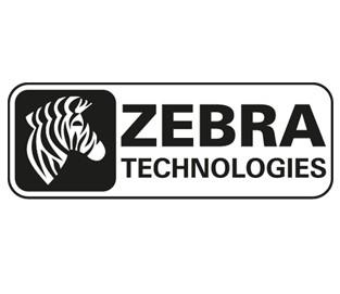 Zebra P1037974-027 printer kit