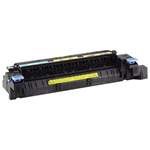 HP CE515A Service-Kit, 150K pages