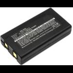 CoreParts MBXPR-BA023 printer/scanner spare part Battery 1 pc(s)
