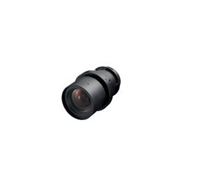 Panasonic ET-ELS20 projection lens PT-EZ770, PT-EW730, PT-EX800, PT-EZ580, PT-EW640, PT-EX610, PT-EW