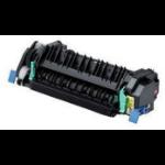Konica Minolta A12J022 Fuser kit, 50K pages