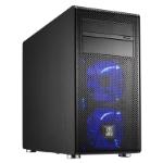Lian Li PC-V600FB computer case