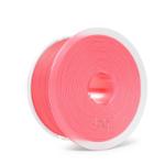 bq F000160 3D printing material Polylactic acid (PLA) Coral 1 kg