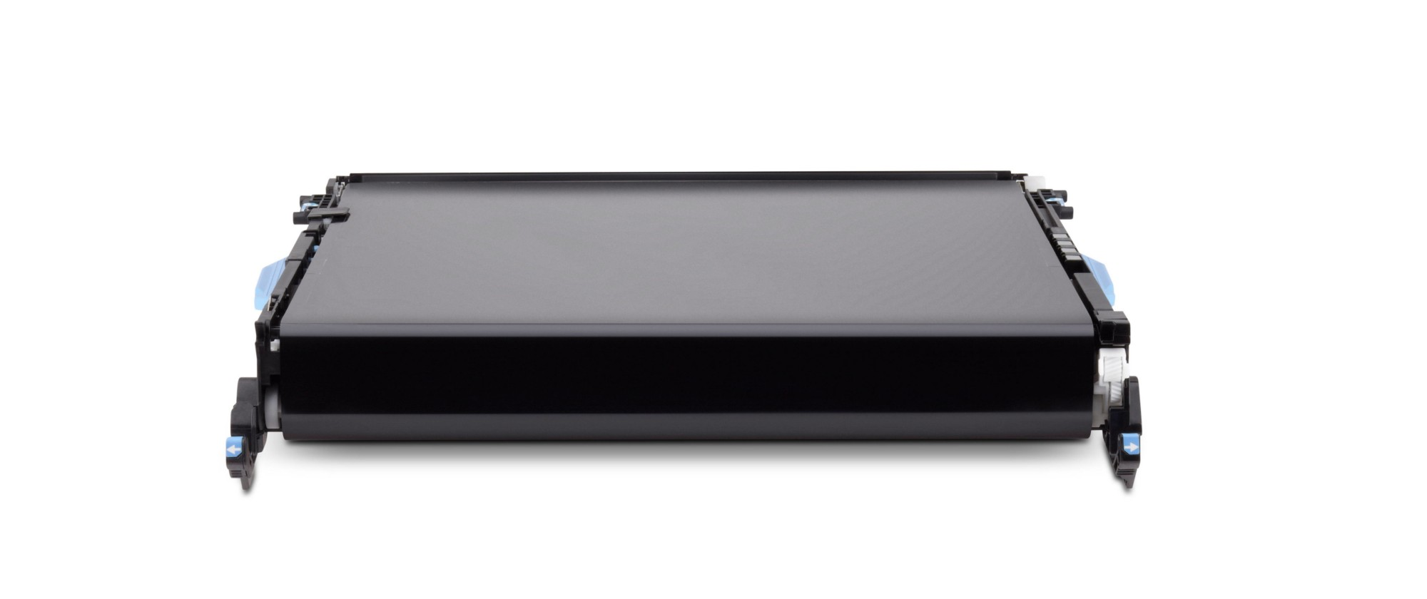 New Genuine  HP LaserJet CE516A Transfer Kit