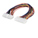 Microconnect PI10133 power cable