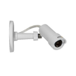 Axis M2014-E IP indoor Bullet White