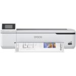 Epson SureColor SC-T2100 large format printer Wi-Fi Colour 2400 x 1200 DPI A1 (594 x 841 mm) Ethernet LAN
