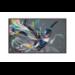 "Philips 43BDL3550Q/00 pantalla de señalización Panel plano interactivo 108 cm (42.5"") LED 4K Ultra HD Negro Procesador incorporado Android 8.0"
